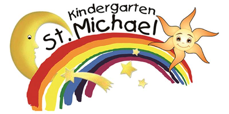Kindergarten St. Michael Traustadt